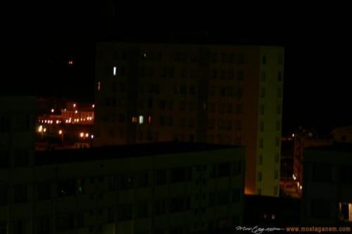 Photo la Nuit Ete 2006
