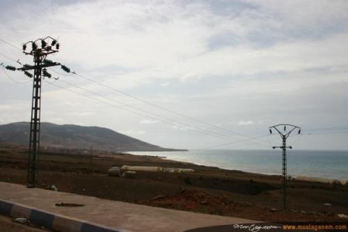 Photo Tenes Ete 2006-2560