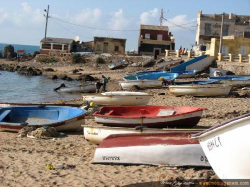 Photo volie et bateau-2659