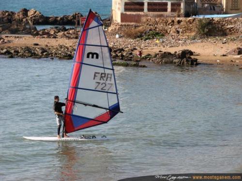 Photo volie et bateau-2664