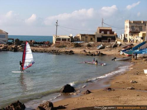 Photo volie et bateau-2665