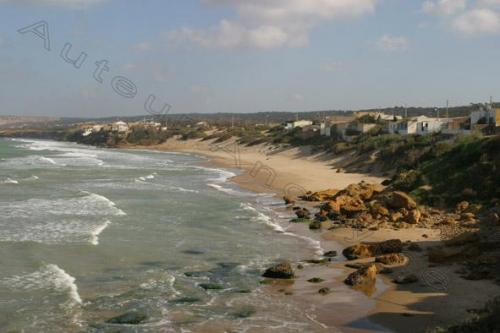 Photo Mostaganem Janvier 2004-2720