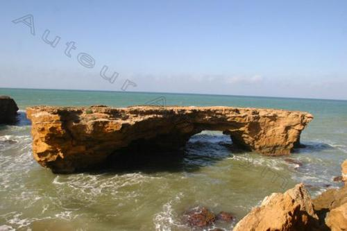 Photo Mostaganem Janvier 2004-2729