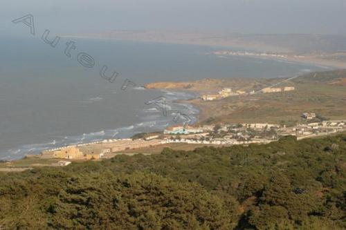 Photo Mostaganem Janvier 2004-2745