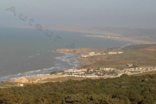 Photo Mostaganem Janvier 2004-2750