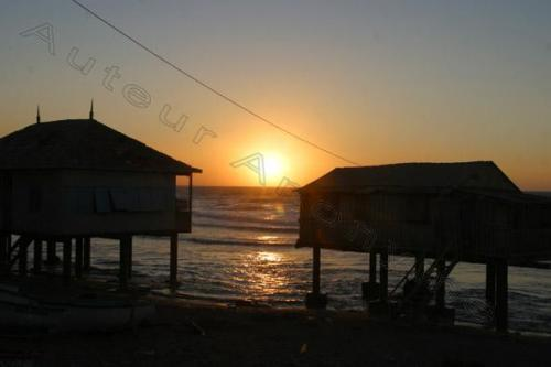 Photo Mostaganem Janvier 2004-2770