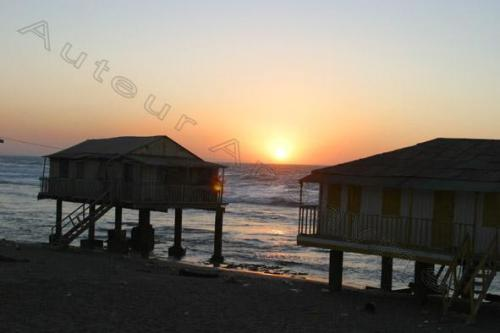 Photo Mostaganem Janvier 2004-2771