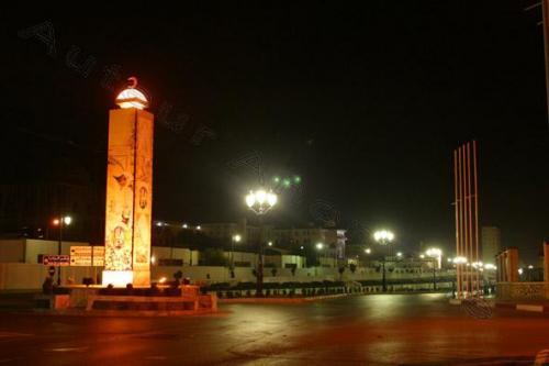 Photo Route d'Oran-2807