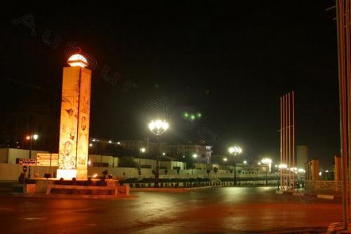 Photo Route d'Oran-2808