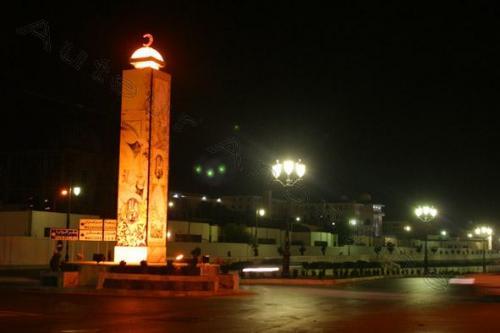 Photo Route d'Oran-2809