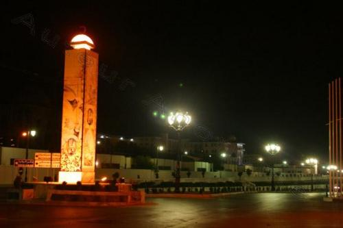 Photo Route d'Oran-2810