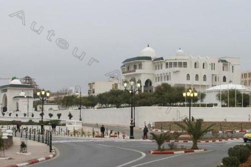 Photo Route d'Oran-2813