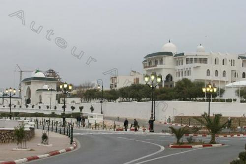 Photo Route d'Oran-2815
