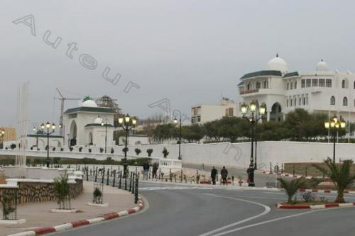 Photo Route d'Oran-2816