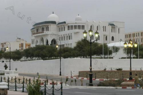 Photo Route d'Oran-2825