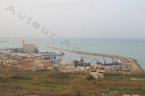 Photo Port Principale-2872