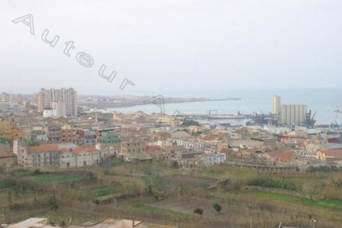 Photo Port Principale-2874