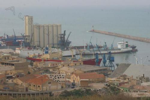 Photo Port Principale-2875