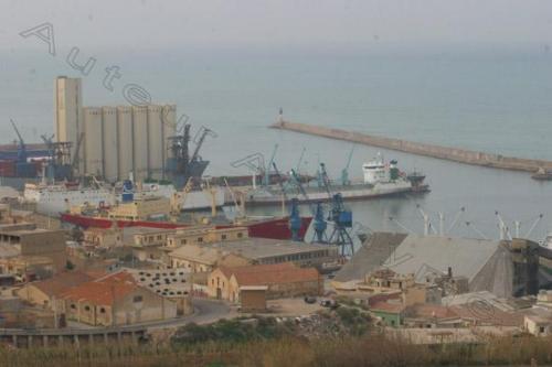 Photo Port Principale-2876
