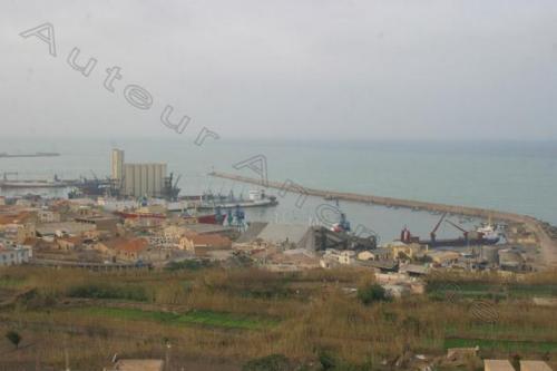 Photo Port Principale-2877
