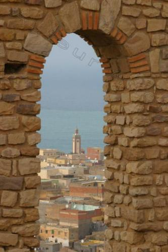 Photo El Arsa-2896