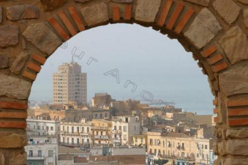 Photo El Arsa-2898