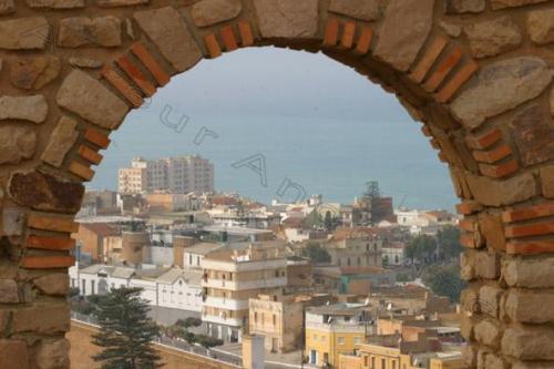 Photo El Arsa-2899