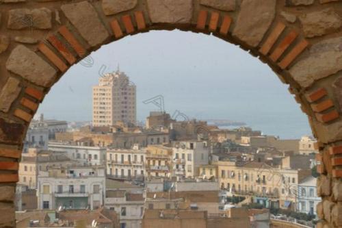 Photo El Arsa-2900