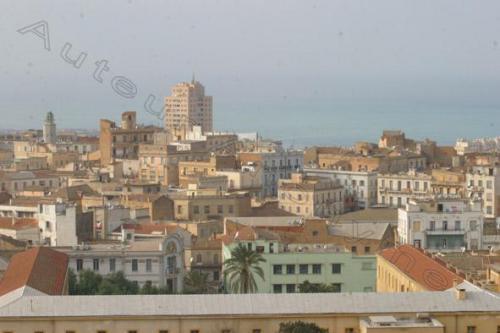 Photo El Arsa