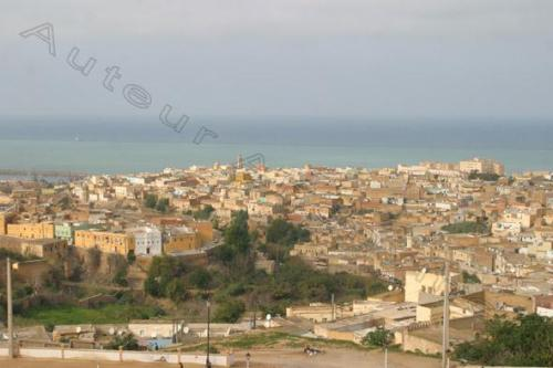 Photo Mostaganem Janvier 2004-2910
