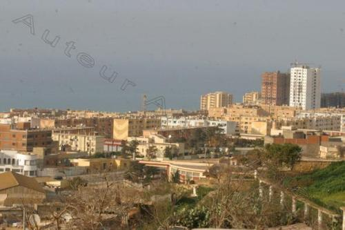 Photo Mostaganem Janvier 2004-2963