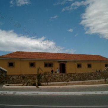 Photo  Maison de l'artisanat