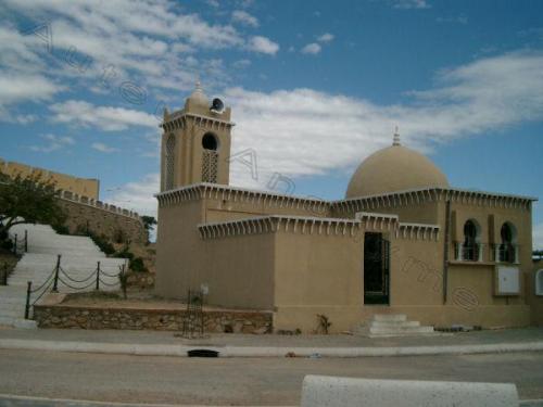 Photo Mosquée-3003