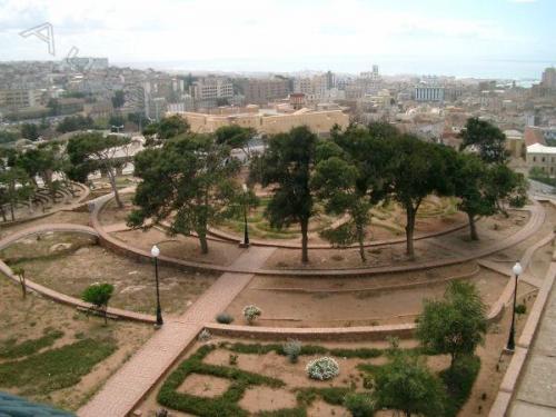 Photo El Arsa-3007