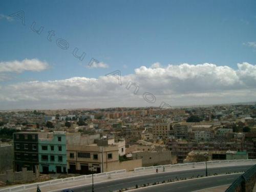 Photo El Arsa-3009