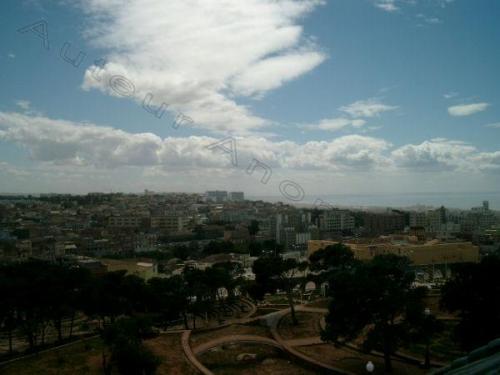 Photo El Arsa-3010