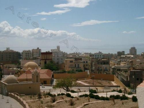 Photo El Arsa-3012