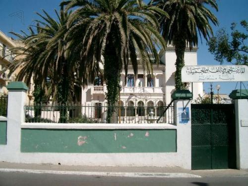 Photo Route d'Oran-3025