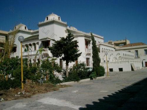 Photo Route d'Oran-3027