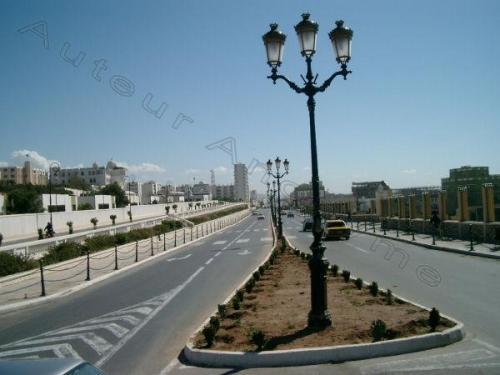 Photo Route d'Oran-3028