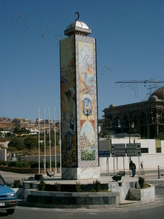 Photo Route d'Oran-3031