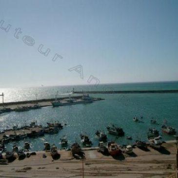 Photo Port