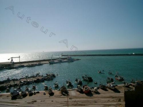 Photo Port-3036