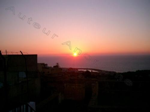 Photo Mostaganem Avril 2004-3039