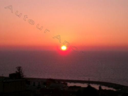 Photo Mostaganem Avril 2004-3041