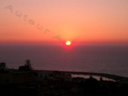 Photo Mostaganem Avril 2004-3042