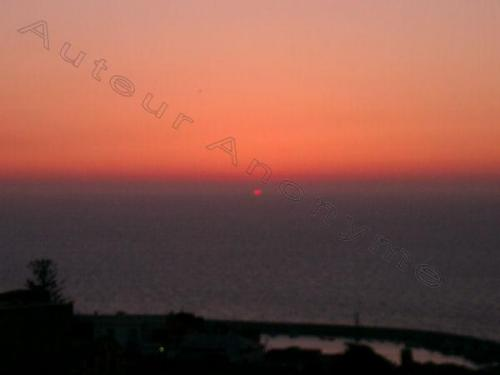 Photo Mostaganem Avril 2004-3045